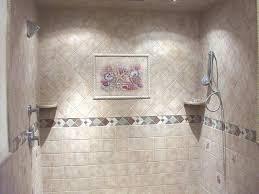 bathroom ceramic tile designs ceramic tile shower ideas bathtub ceramic tile ideas white shower