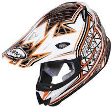motocross helmet review suomy bike helmets suomy mr jump s line motocross helmet orange in