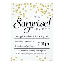 birthday invitations birthday party invitations