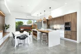 Kitchen Island Worktops Uk Articles With Kitchen Island Worktop Uk Tag Worktop For Kitchen