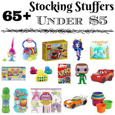 stocking stuffers for adults kids stocking stuffers u0026 gifts for under 5 the denver housewife