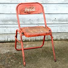 Coca Cola Chairs 93 Best 23 Coke Tables U0026 Chairs Images On Pinterest Coke Pepsi
