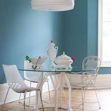 44 best stone blue images on pinterest farrow ball paint colors