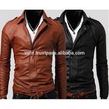 jacket price custom pakistan leather jacket price buy leather jacket product