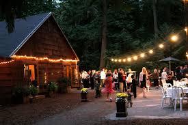flagstaff wedding venues wedding venues flagstaff az mini bridal