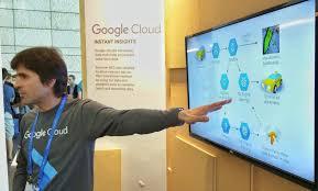 google tel aviv next tel aviv may 10 2017 technology conferences