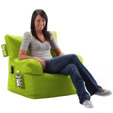 Best Chairs For Reading Tips Best Way Prepare Your Relax With Bean Bag Chair
