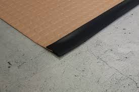 Laminate Floor Trims Floor Edge Trim Better Life Technology Llc