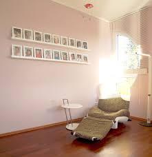 Wohnzimmer Deko Altrosa Best Deko Einrichtung Ideen Beige Gallery House Design Ideas