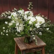 cincinnati florists floral verde llc cincinnati florist white bridal bouquet with