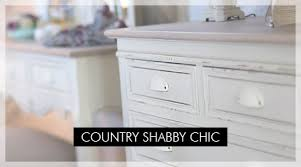 juliette white shabby chic bedroom furniture
