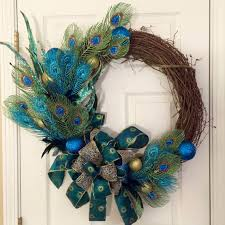 best 25 peacock feathers ideas on peacock