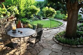 Rustic Garden Ideas Rustic Garden Design Ideas Rustic Garden Ideas Sedl Cansko