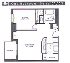 300 Sq Ft House Floor Plan Redoubtable Floor Plans Less Than 400 Square Feet 13 300 Sq Ft