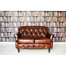 leather chesterfield sofa bed sale chesterfield leather sofa 93 with chesterfield leather sofa