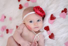 valentines baby s day newborn pictures s day deals