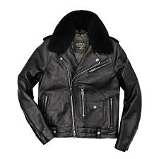 leather motorcycle jackets for sale highway patrol motorcycle jacket cockpit usa