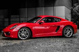 porsche cayman the porsche cayman is the drivers car review