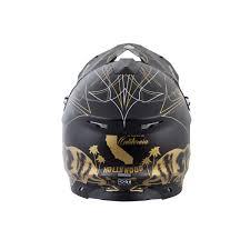 scorpion motocross helmets scorpion sports inc usa motorcycle helmets and apparel vx 35