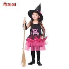 popular witch dance costume buy cheap witch dance costume lots