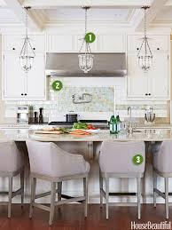 functional kitchen ideas best 25 functional kitchen ideas on kitchen ideas