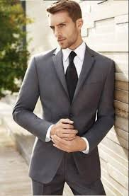 wedding for men blackberry wedding suits for men picture of couture da