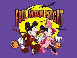 minnie mouse halloween wallpapers u2013 halloween wizard