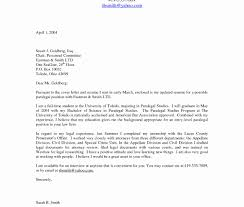 law student cv template uk word cover letter for resume beautiful sleplate nursing free cv