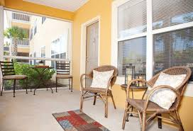 the columns at gulfport apartments in gulfport ms the columns at gulfport homepagegallery 4