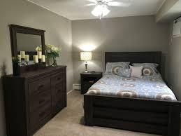 2 Bedroom Apartments Ann Arbor Best 2 Bedroom Apartments Ann Arbor Pictures Home Design Ideas