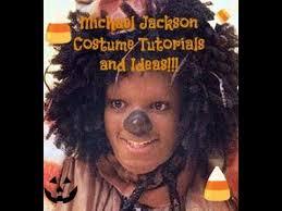 Halloween Costumes Michael Jackson Michael Jackson Halloween Costume Ideas