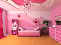 Schlafzimmer Deko Pink Schlafzimmer Weiß Lila Rheumri Com Farbgestaltung Fur