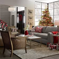Home Decor Stores In Maryland Furniture Home Decor And Wedding Registry Crate And Barrel