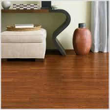 African Mahogany Laminate Flooring Pergo Xp Peruvian Mahogany Laminate Flooring Flooring Home