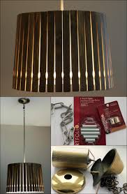 Diy Pendant Light Fixture 100 Diy Pendant Light Projects To Make Your Home Decoration Easy