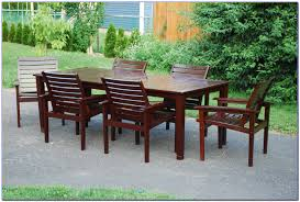 Patio Furniture Refinishers Patio Furniture Refinishers Home Design Ideas And Pictures