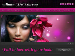websites for makeup artists makeup websites make up