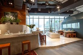 kilo cafe orchard central google search gastronomy pinterest
