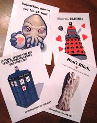 dr who valentines day cards dr who valentines free printables free free printables and