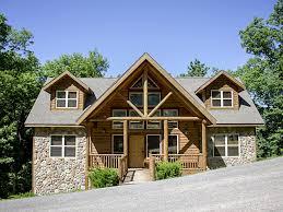 deer valley mobile home floor plans deer valley lodge pool table 6 bdr suites vrbo