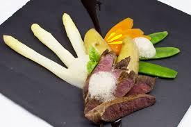 cours de cuisine belfort les cours de cuisine à 181 c en images