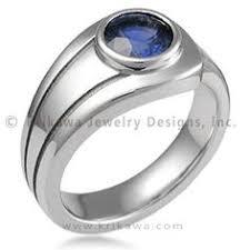 Modern Ring Designs Ideas 92 Best Aquamarine Rings Images On Pinterest Aquamarine Rings