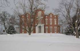 victorian christmas at white hall richmond ky history