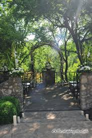 wedding arches outdoor wedding arches wedding altars wedding ceremony arches arches