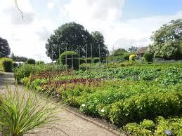 1 acre garden design garden design ideas