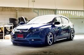 sick lowered cars air suspension hr v honda hr v forum