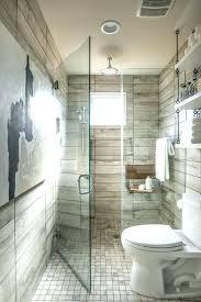 design bathroom online impressive bathroom tiles and decor on bathroom feel it home