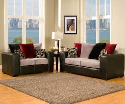 Fabric Protection For Sofas Grey Velvet Sofas Tag 72 Creative Outstanding Black And Red Sofa