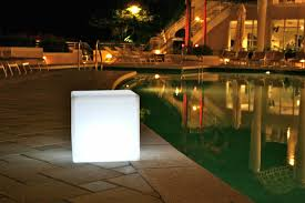 Outdoor Backyard Lighting 75 Brilliant Backyard Landscape Lighting Ideas 2018