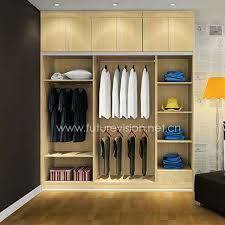 wardrobe design bedroom ideas pinterest wardrobe design